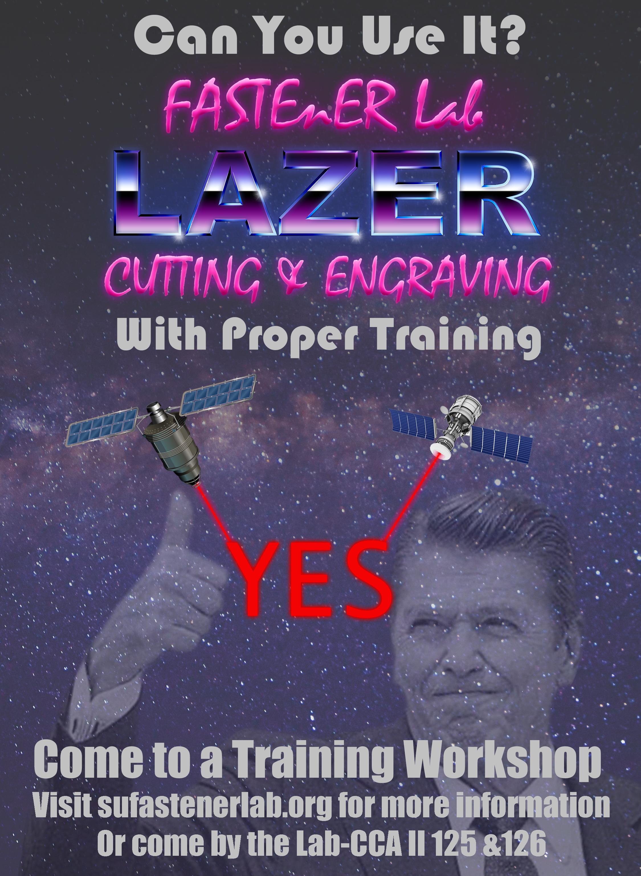 Laser-Training.jpg