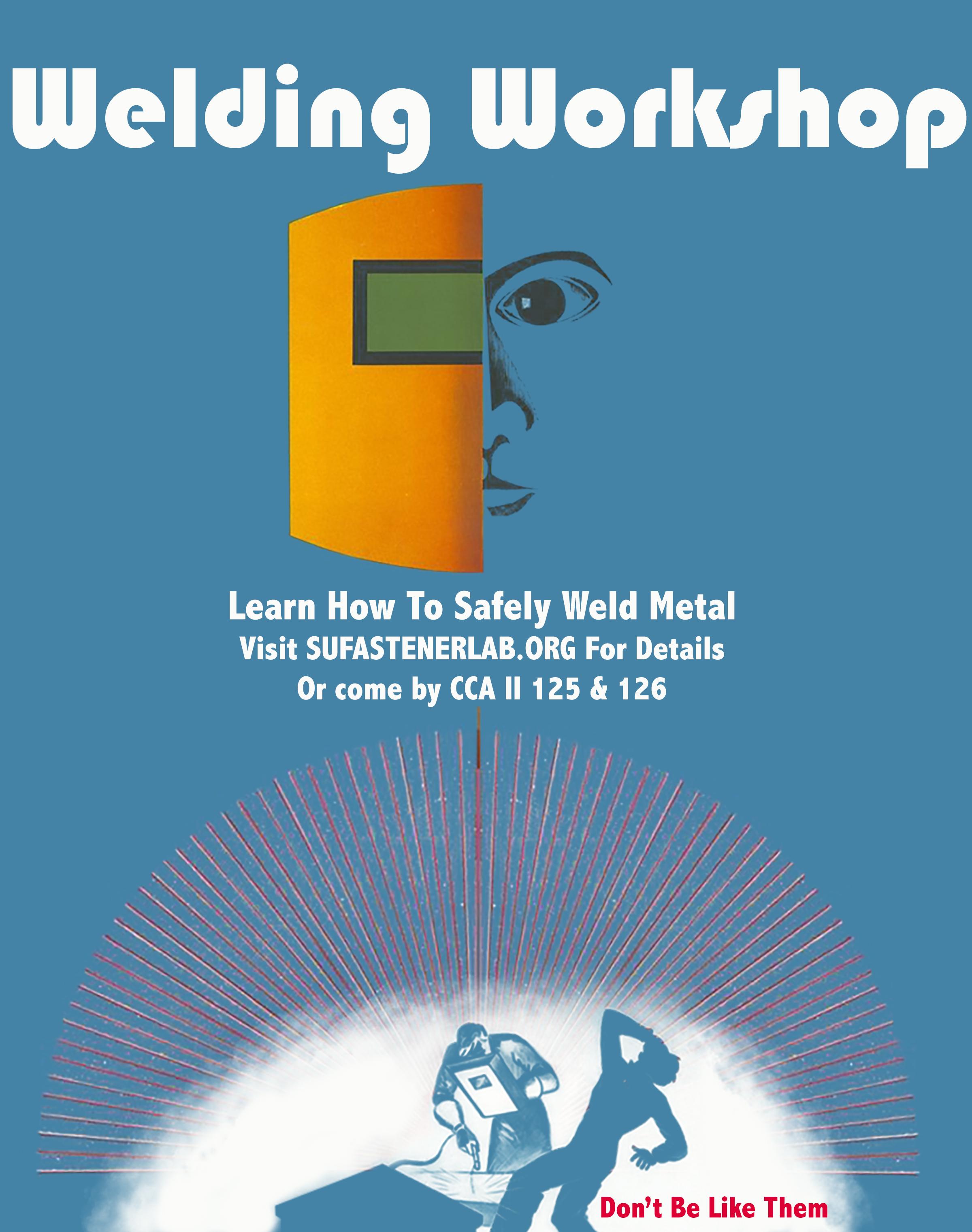 Welding-Poster.jpg