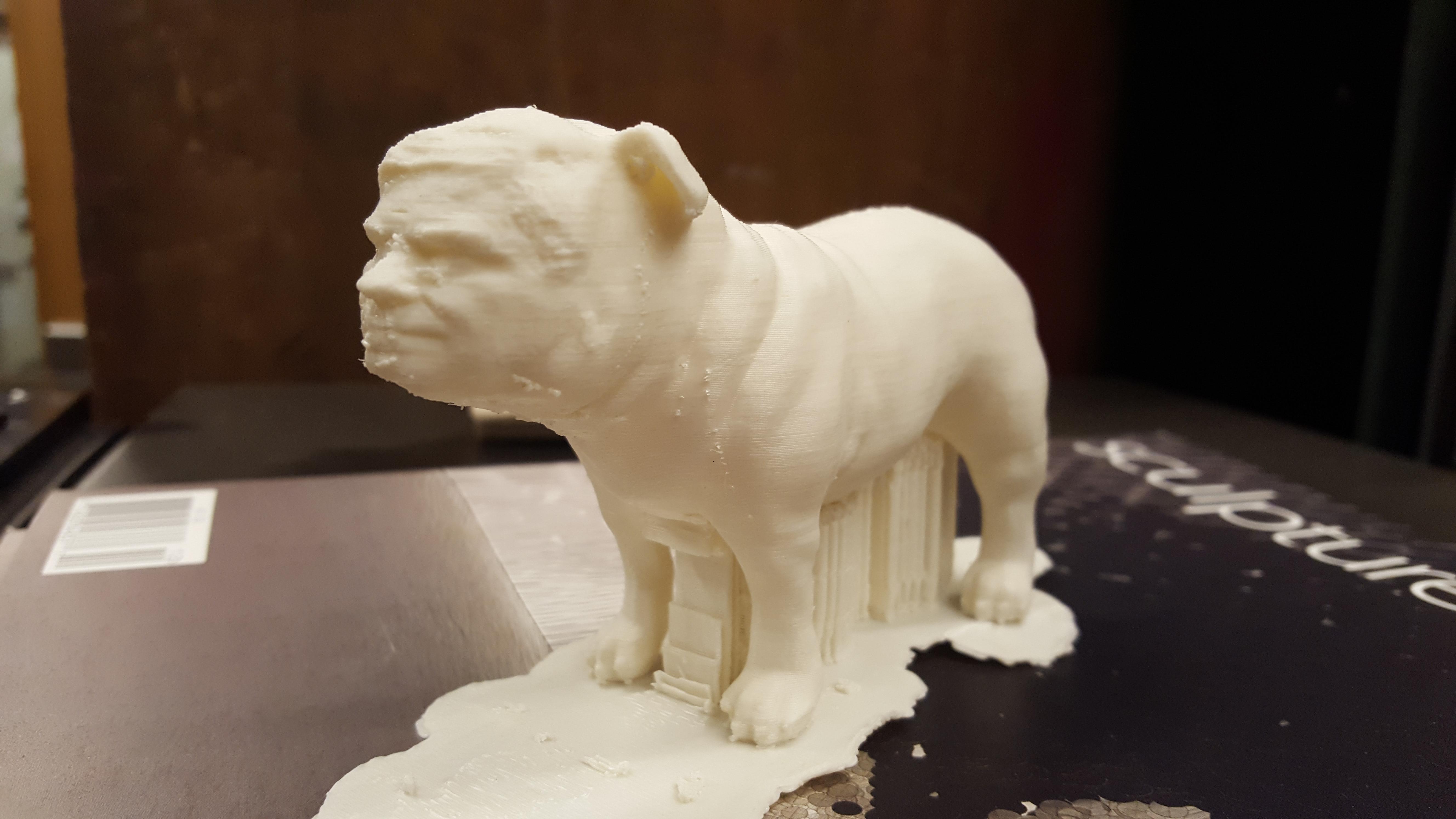 3D Print 2